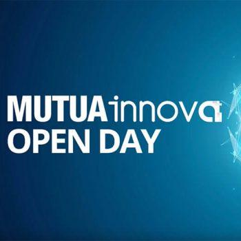 streaming mutua madrileña innova open Day
